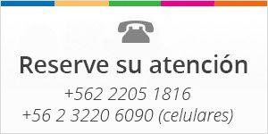 banner-home-telefonos